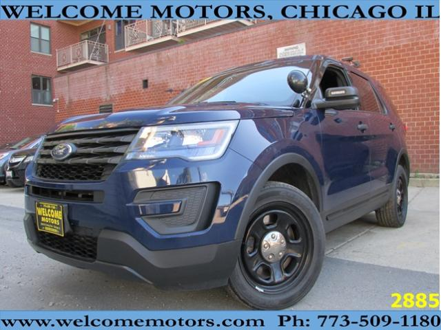 Retired Police Cars For Sale >> Welcome Motors Your 1 Source For Used Police Cars