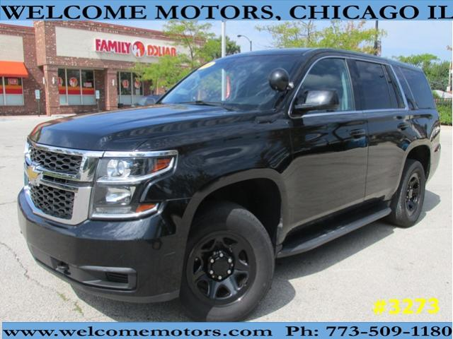 Police Cars For Sale >> Welcome Motors Your 1 Source For Used Police Cars